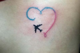 Bali Namaste Tattoo Ubud_c 51