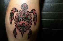 Bali-Namaste-Tattoo-Ubud_c-53